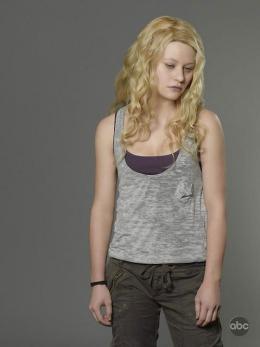 photo 17/65 - Emilie de Ravin - Saison 6 - Lost - Saison 6 - © ABC Studios