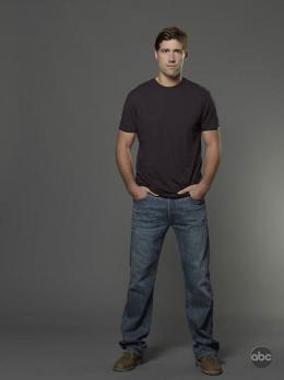 photo 4/65 - Matthew Fox - Saison 6 - Lost - Saison 6 - © ABC Studios