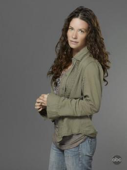 photo 31/65 - Evangeline Lilly - Saison 6 - Lost - Saison 6 - © ABC Studios
