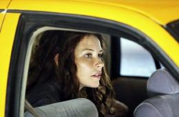 photo 53/65 - Evangeline Lilly - Saison 6 - Lost - Saison 6 - © ABC