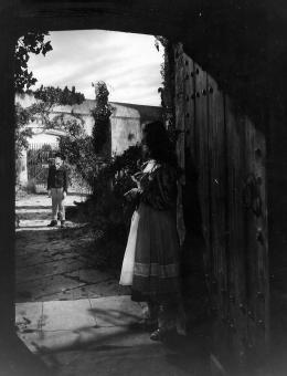 photo 17/68 - Les grandes espérances - © Filmedia