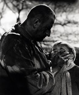photo 40/68 - Anthony Wager - Les grandes espérances - © Filmedia
