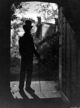 photo 16/68 - Les grandes espérances - © Filmedia