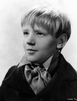 photo 60/68 - Anthony Wager - Les grandes espérances - © Filmedia