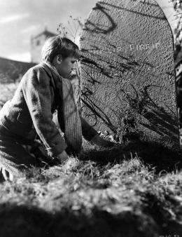 photo 15/68 - Anthony Wager - Les grandes espérances - © Filmedia