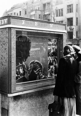 photo 5/68 - Les grandes espérances - © Filmedia