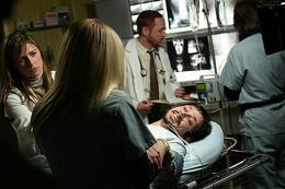 Maura Tierney Urgences - Saison 13 photo 9 sur 37