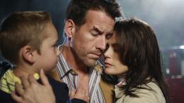photo 37/49 - James Denton, Teri Hatcher - Saison 5 - Desperate Housewives - Saison 5 - © ABC
