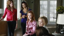 Marcia Cross Desperate Housewives - Saison 6 photo 7 sur 57