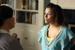 photo 39/49 - Saison 5 - Eva Longoria Parker - Desperate Housewives - Saison 5 - © Canal +