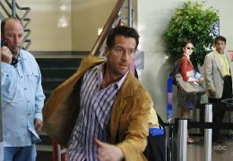 photo 33/49 - James Denton - Saison 5 - Desperate Housewives - Saison 5 - © ABC