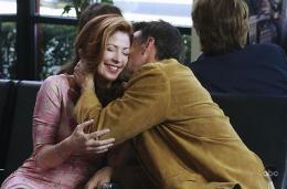 photo 15/49 - Dana Delany, James Denton - Saison 5 - Desperate Housewives - Saison 5 - © ABC
