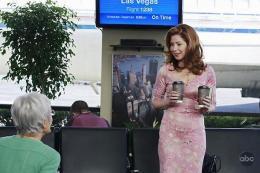 photo 34/49 - Dana Delany - Saison 5 - Desperate Housewives - Saison 5 - © ABC