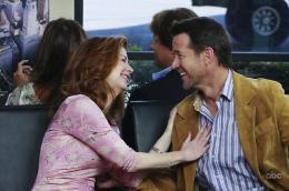 photo 21/49 - Dana Delany, James Denton - Saison 5 - Desperate Housewives - Saison 5 - © ABC