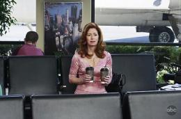 photo 32/49 - Dana Delany - Saison 5 - Desperate Housewives - Saison 5 - © ABC