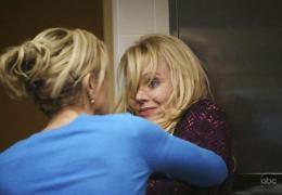 photo 13/49 - Felicity Huffman, Gail O'Grady - Saison 5 - Desperate Housewives - Saison 5 - © ABC