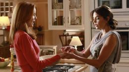 Marcia Cross Desperate Housewives - Saison 6 photo 8 sur 57