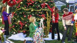 Marcia Cross Desperate Housewives - Saison 6 photo 9 sur 57