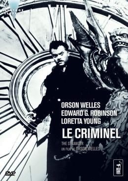 photo 14/14 - Le criminel - © Wild Side Video