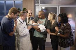 Scrubs - Saison 6 Neil Flynn, Ken Jenkins,  Donald Faison, Sam Lloyd, Sarah Chalke, Aloma Wright (Saison 6) photo 6 sur 7