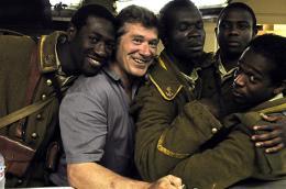 Pierre Javaux Les Enfants Du Pays photo 1 sur 1