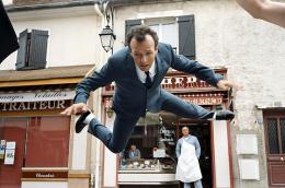 Essaye-moi Pierre-François Martin-Laval photo 3 sur 7