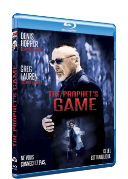 photo 2/2 - The Prophet's Game - © MEP Vidéo