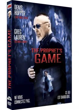 photo 1/2 - The Prophet's Game - © MEP Vidéo