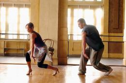 Sexy Dance Jenna Dewan, Channing Tatum photo 5 sur 45