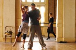 Rachel Griffiths Sexy dance photo 8 sur 17