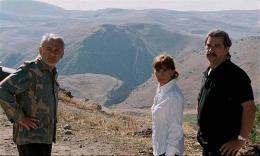 Le voyage en Arménie photo 4 sur 11