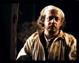 Frans Stelling Rembrandt fecit 1669 photo 4 sur 5