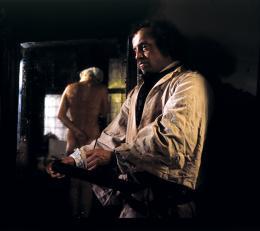 Frans Stelling Rembrandt fecit 1669 photo 2 sur 5