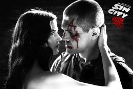 photo 20/47 - Sin City : j'ai tué pour elle - © Metropolitan FilmExport