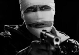photo 2/47 - Josh Brolin - Sin City : j'ai tué pour elle - © Metropolitan FilmExport