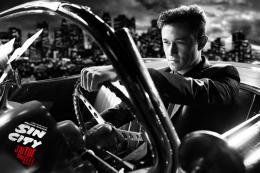 photo 19/47 - Sin City : j'ai tué pour elle - © Metropolitan FilmExport