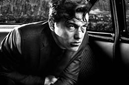 photo 5/47 - Joseph Gordon-Levitt - Sin City : j'ai tu� pour elle - © Metropolitan FilmExport