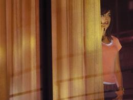 photo 10/13 - Terreur sur la ligne - © Gaumont Columbia Tristar Films France