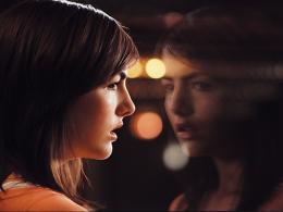 photo 13/13 - Terreur sur la ligne - © Gaumont Columbia Tristar Films France