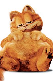 photo 1/30 - Garfield 2 - © 20th Century Fox
