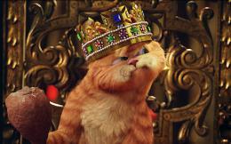 photo 17/30 - Garfield 2 - © 20th Century Fox