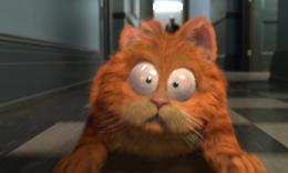 photo 27/30 - Garfield 2 - © Fox Path� Europa