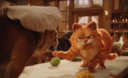 photo 28/30 - Garfield 2 - © Fox Path� Europa