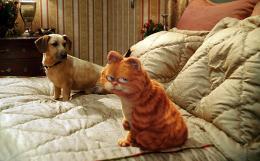 photo 15/30 - Garfield 2 - © 20th Century Fox
