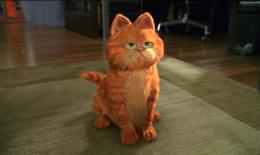 photo 26/30 - Garfield 2 - © Fox Pathé Europa