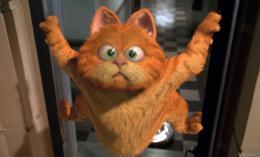 photo 23/30 - Garfield 2 - © Fox Path� Europa