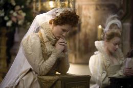 photo 73/76 - Elizabeth : l'Age d'Or - Abbie Cornish