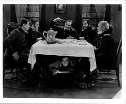 Buster Keaton Le Mécano de la Générale photo 1 sur 32