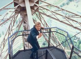 photo 1/6 - Dangereusement Vôtre - © MGM