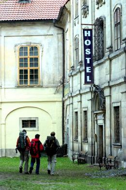 photo 33/37 - Hostel - © Gaumont Columbia Tristar Films France